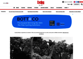 cyclingweekly.co.uk