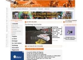 cyclismag.com