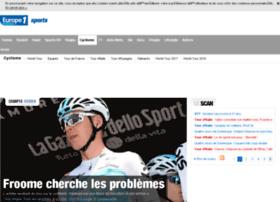 cyclisme-mag.com