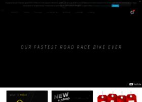 cyclist.gr
