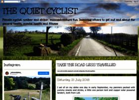 cyclistsketchbook.blogspot.co.uk