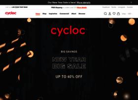 cycloc.com
