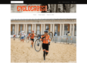 cyclocross-magazine.myshopify.com