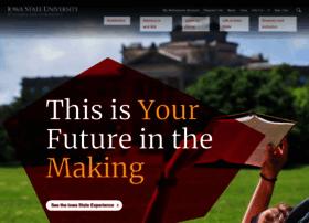 cyclonelife.net