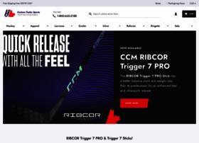 cyclonetaylor.com