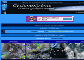 cyclonextreme.com