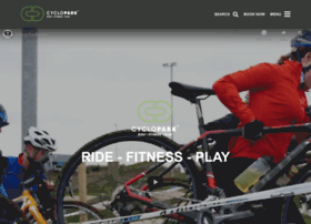 cyclopark.com
