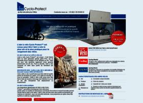 cycloprotect.com