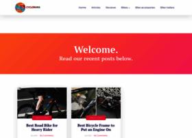 cyclorama.net
