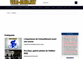 cyclosport.com