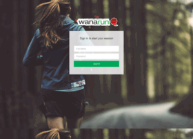 cyclozone.wanarun.net