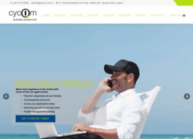 cycom.com.cy