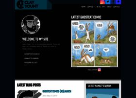 cycomics.com