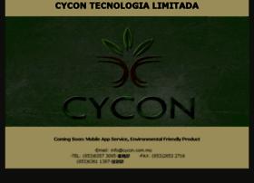 cycon.com.mo