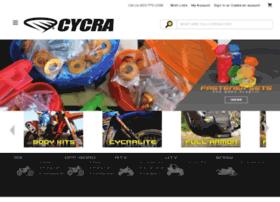 cycraracing.com