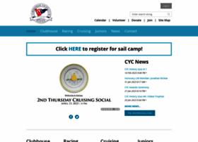 cycseattle.org