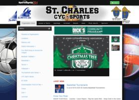 cycstcharles.com