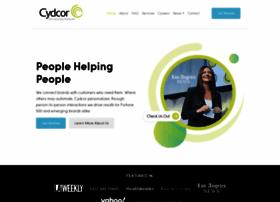 cydcor.com