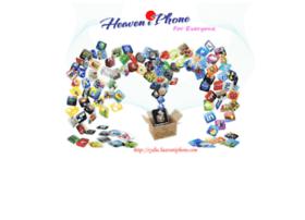 cydia2.heaveniphone.com