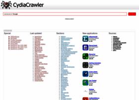 cydiacrawler.com