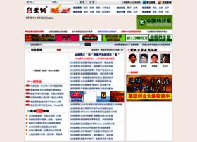 cye.com.cn