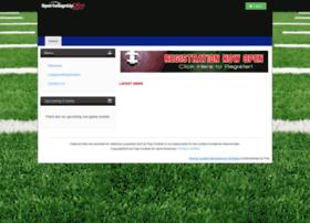 cyffac.sportssignup.com