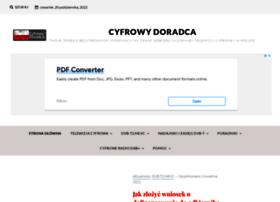 cyfrowydoradca.pl