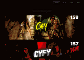 cyfygraphics.weebly.com