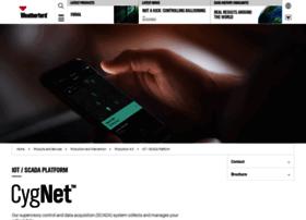 cygnet.com