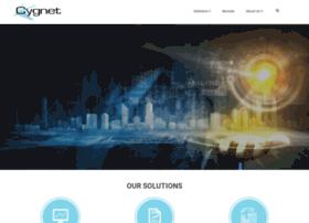 cygnetpericon.com