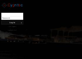 cygnitec.com
