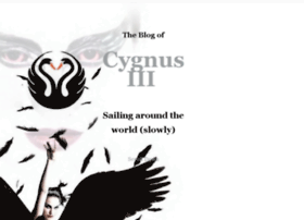 cygnus3.wpengine.com