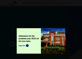 cygnusworldschool.com