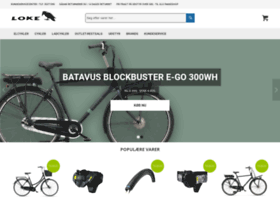 cykel-fix.dk