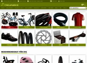 cykelaffaren.se