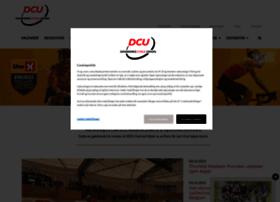 cyklingdanmark.dk