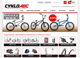 cykloabc.sk