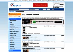 cyklobazar.cbazar.cz