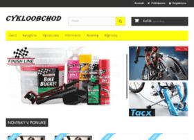 cykloobchod.sk