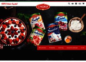 cykoria.com.pl