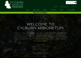 cylburn.org