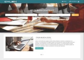 cylex.com.br