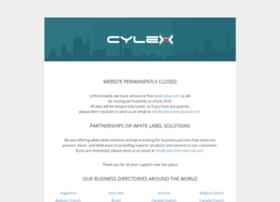 cylex.com.ng
