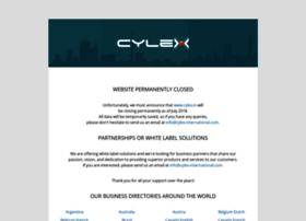 cylex.in
