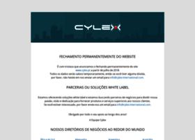 cylex.pt