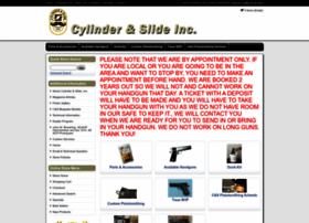 cylinder-slide.com
