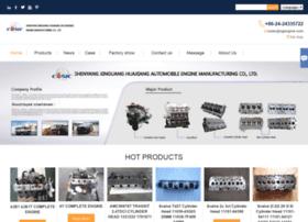 cylinderhead-autoengine.com
