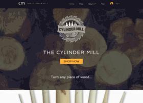 cylindermill.com