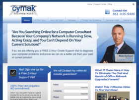 cymak.com