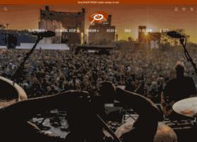 cymbalhouse.com